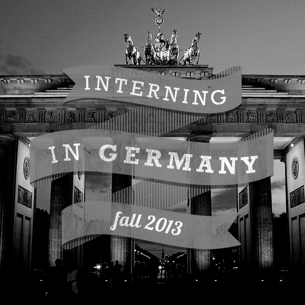 Interning in Germany Square.jpg