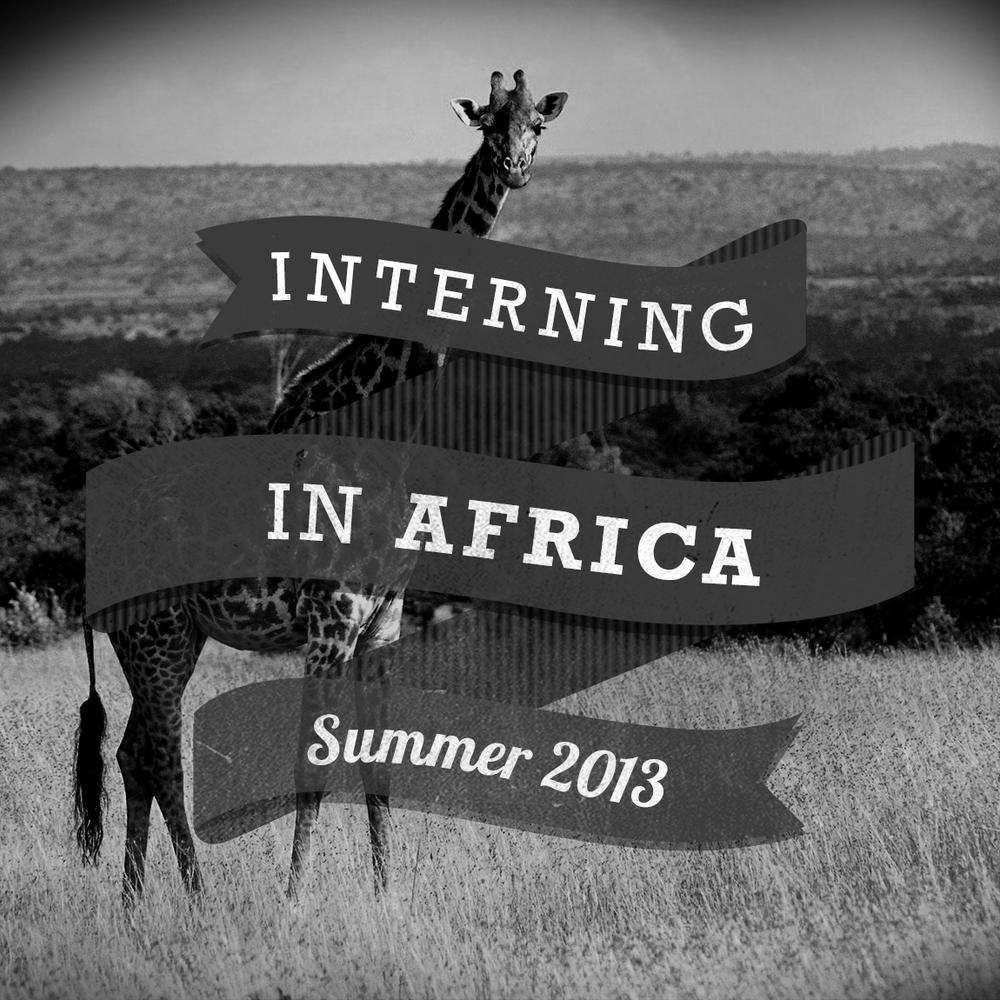 INTERNING IN AFRICA.jpg