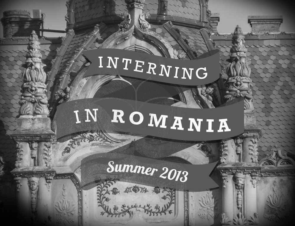 INTERNING IN ROMANIA.jpg