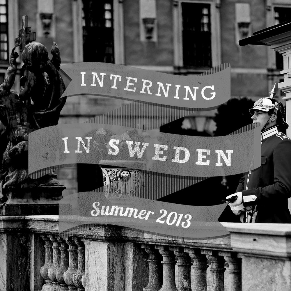 Interning in Sweden Square.jpg