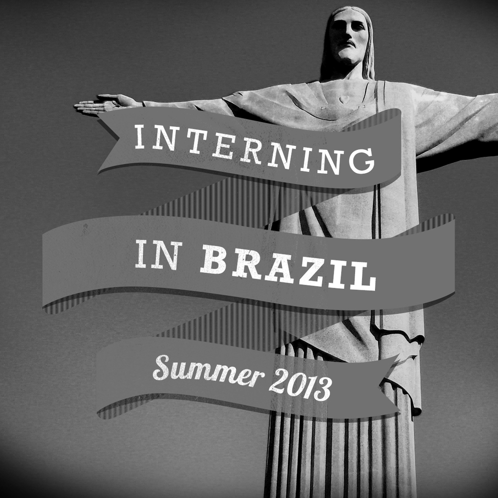 INTERNING IN BRAZIL.jpg