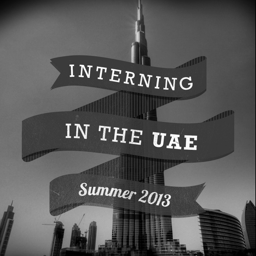 INTERNING IN THE UAE.jpg