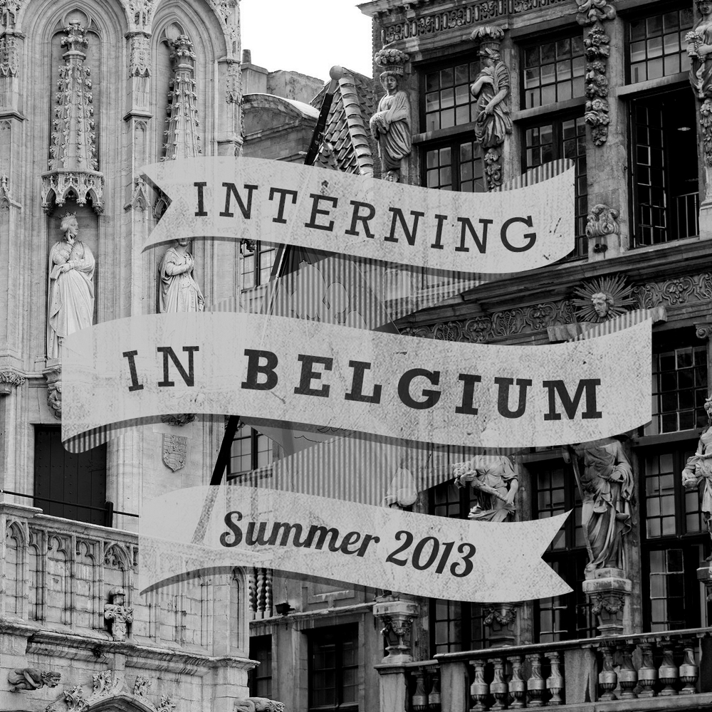 Interning in Belgium Square.jpg