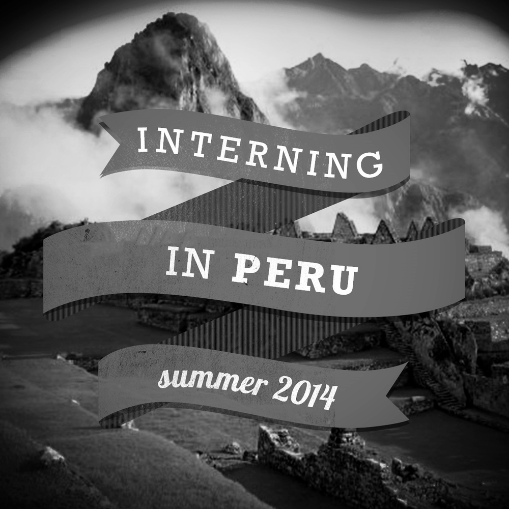 INTERNING IN peru.jpg