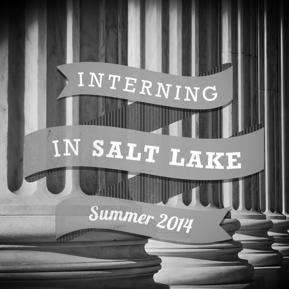 INTERNING IN SALT LAKE.jpg