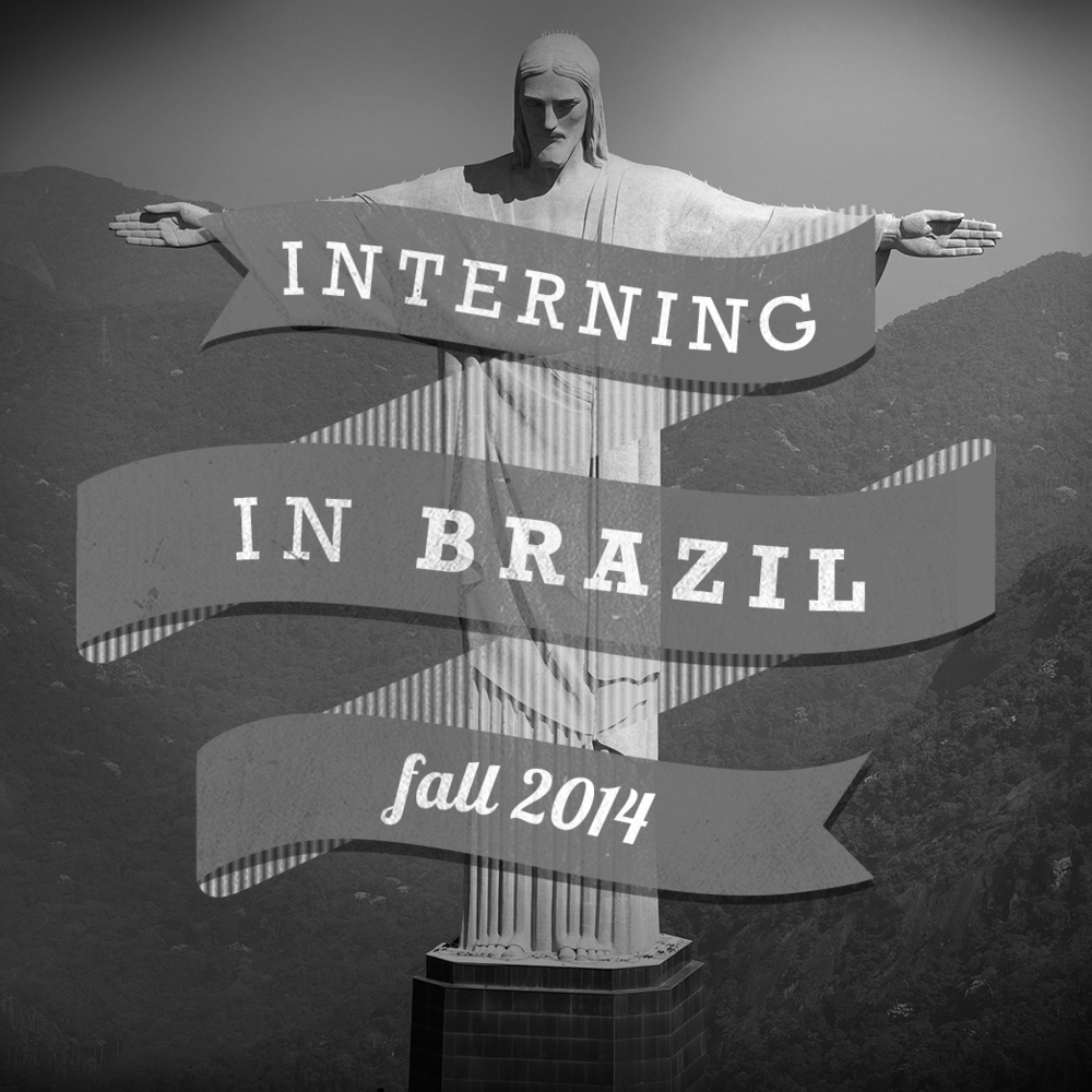 interning-in-BRAZIL.png