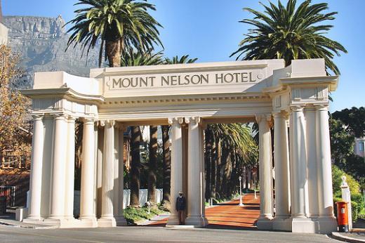 big_mount-nelson-hotel-75.jpg