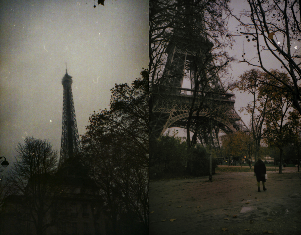 Paris003.jpg