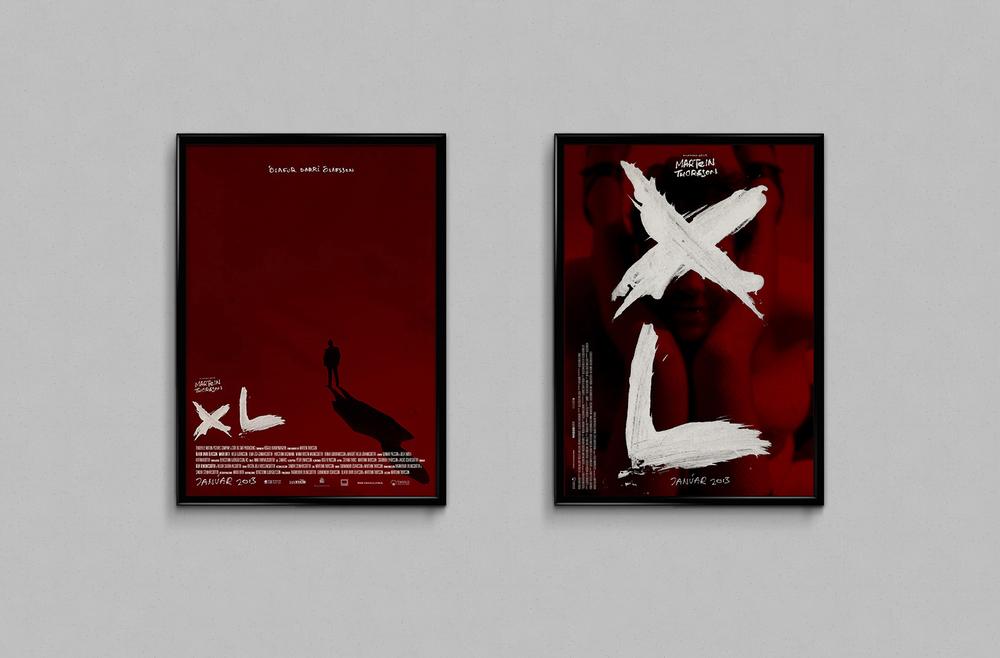 xl-4.jpg
