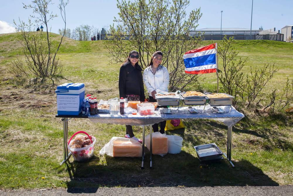 BreidholtFestival2015-034.jpg