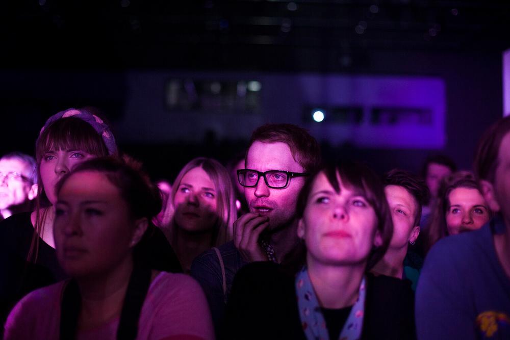 ConcertPhotography-MagnusElvarJonsson006.jpg