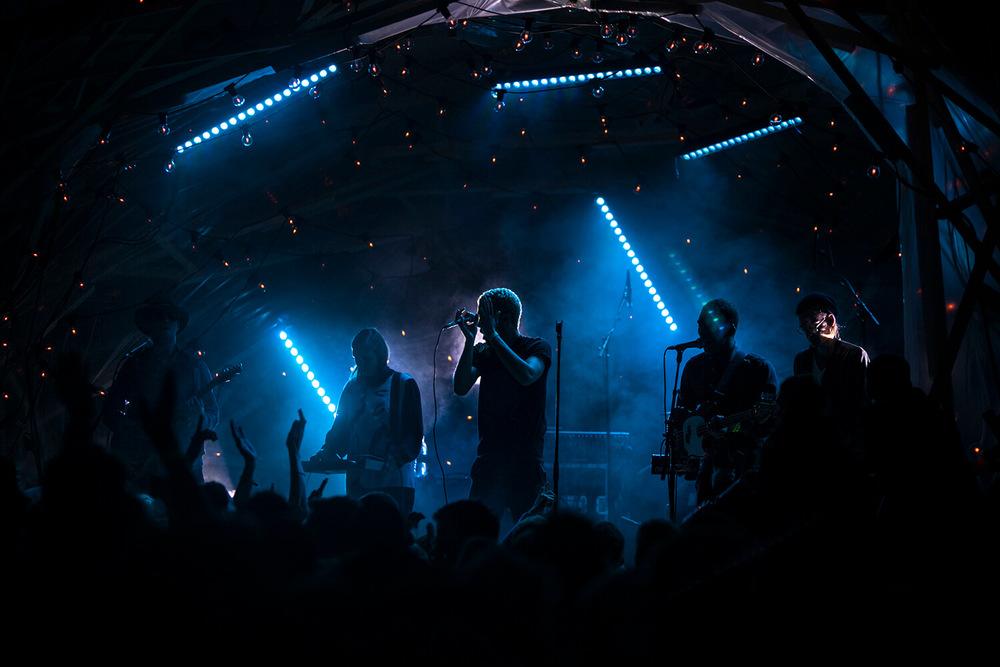 ConcertPhotography-MagnusElvarJonsson009.jpg