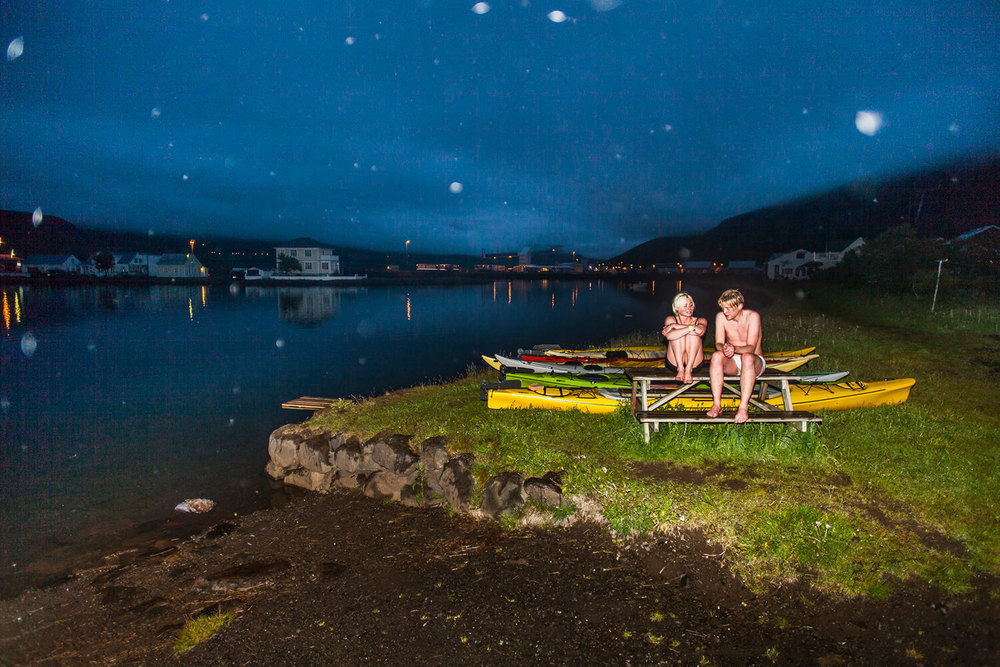EventPhotography-MagnusElvarJonsson001.jpeg