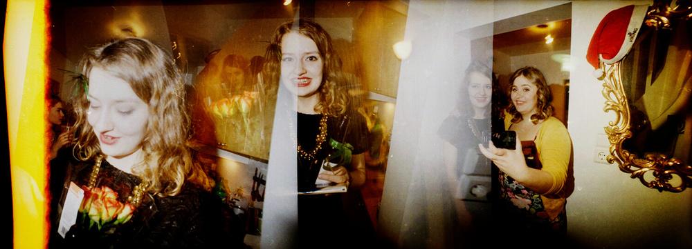 DiaryPhotography-MagnusElvarJonsson002.jpg