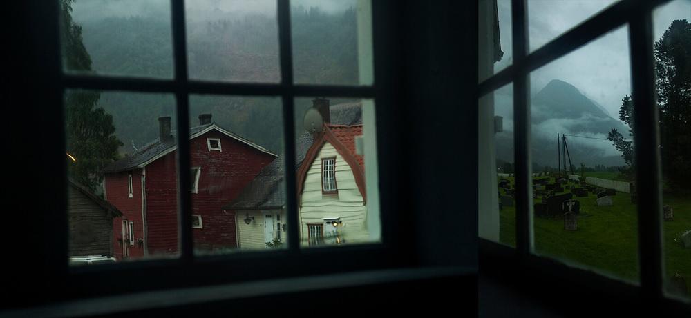 DiaryPhotography-MagnusElvarJonsson005.jpg