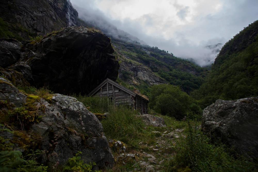 Aurlandsdalen_10.JPG