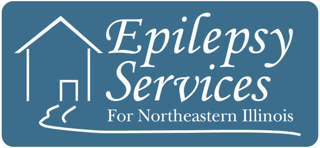 Epilepsy Services of Northeastern Illinois
