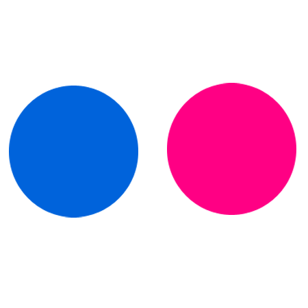 flickr-logo-27px-r.png