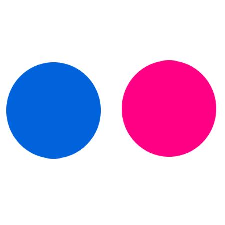 flickr-logo-27px-r.png