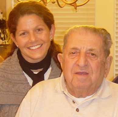 Debbie & Leon.jpg