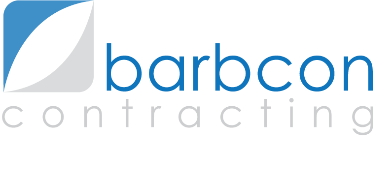 Barbcon Contracting Ltd.