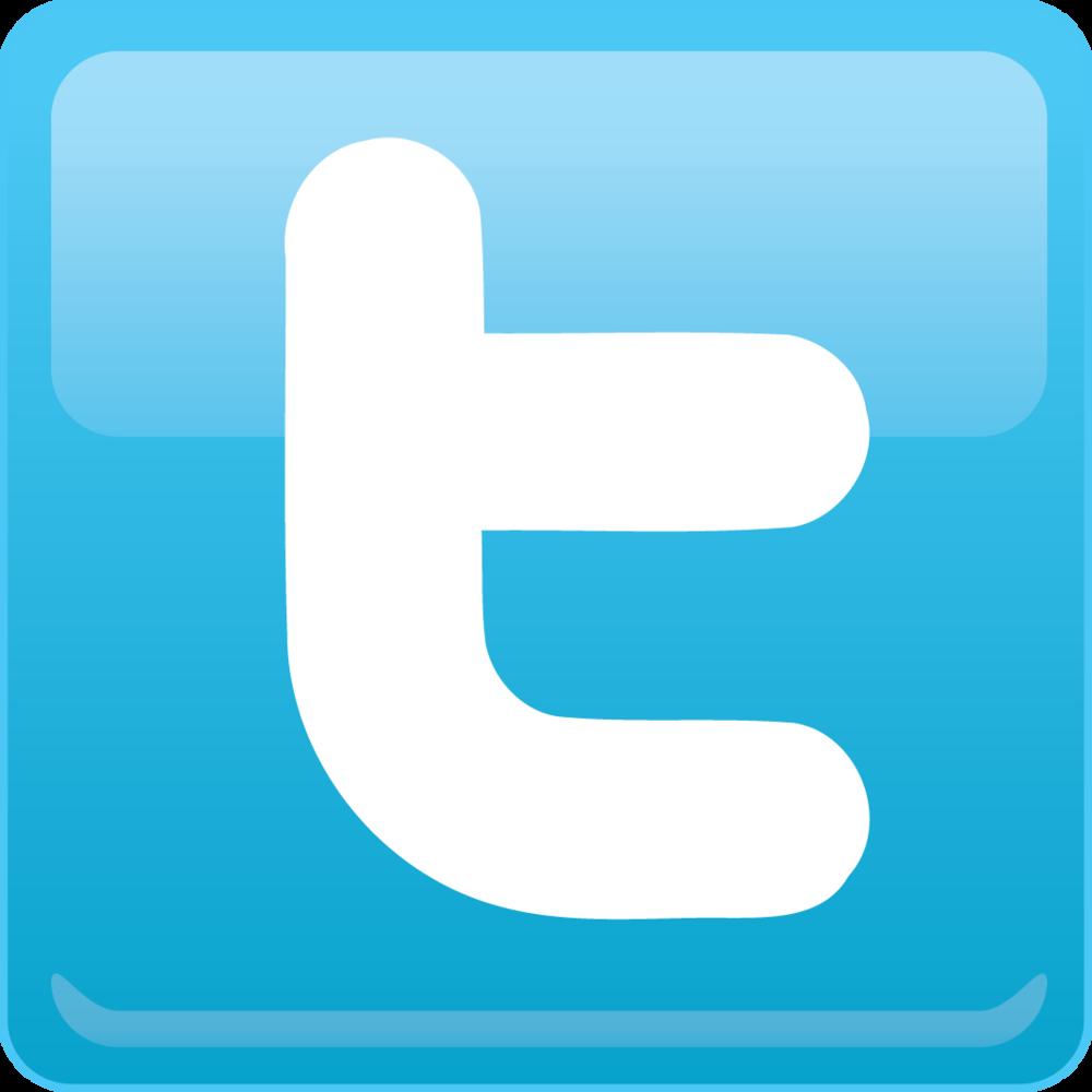 Twitterlogo.png