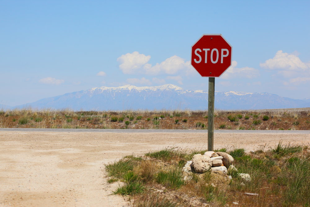 Free_creative_commons_Rural_Stop_Landscape,_Antelope_Island,_Utah_(4594258122).jpg