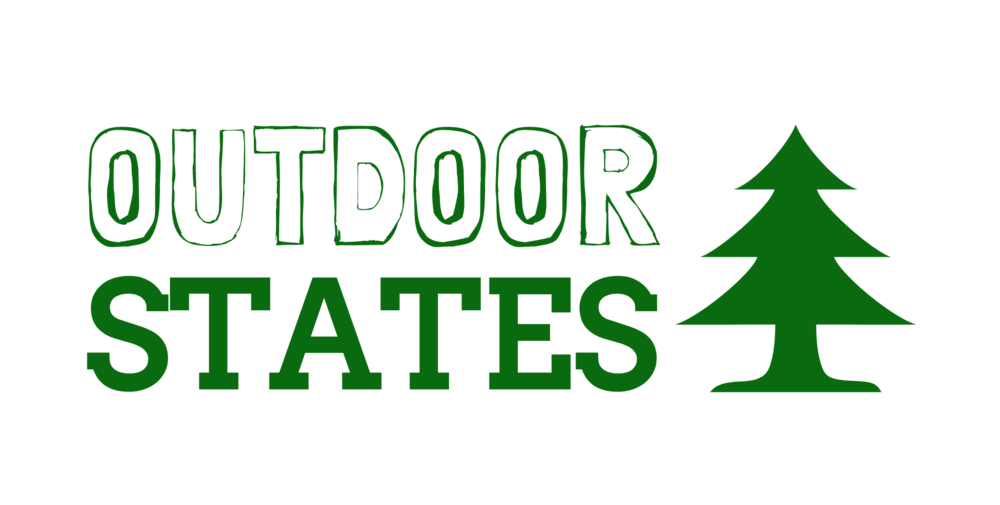 OUTDOOR-logo.png