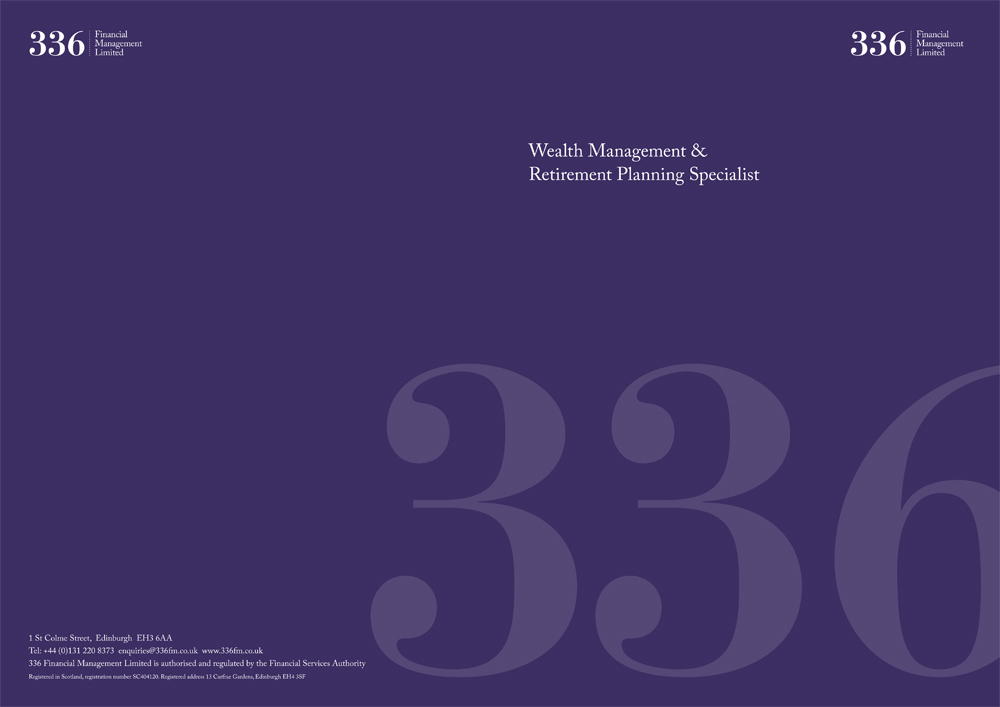 brochure_design_336fm.jpg