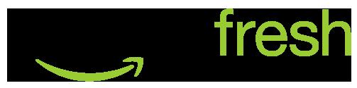amazonfresh-logo.jpg