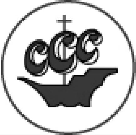NACCC logo 2 b&w.jpg