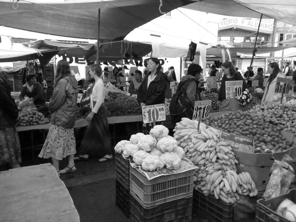 mission team3 open market_ 6_25.jpg