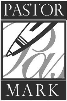 Pastor Mark's letter logo b&w.jpg