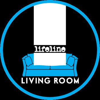 livingroom_LOGO.png