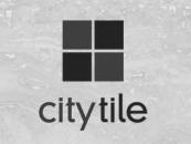 city tile logo.jpg