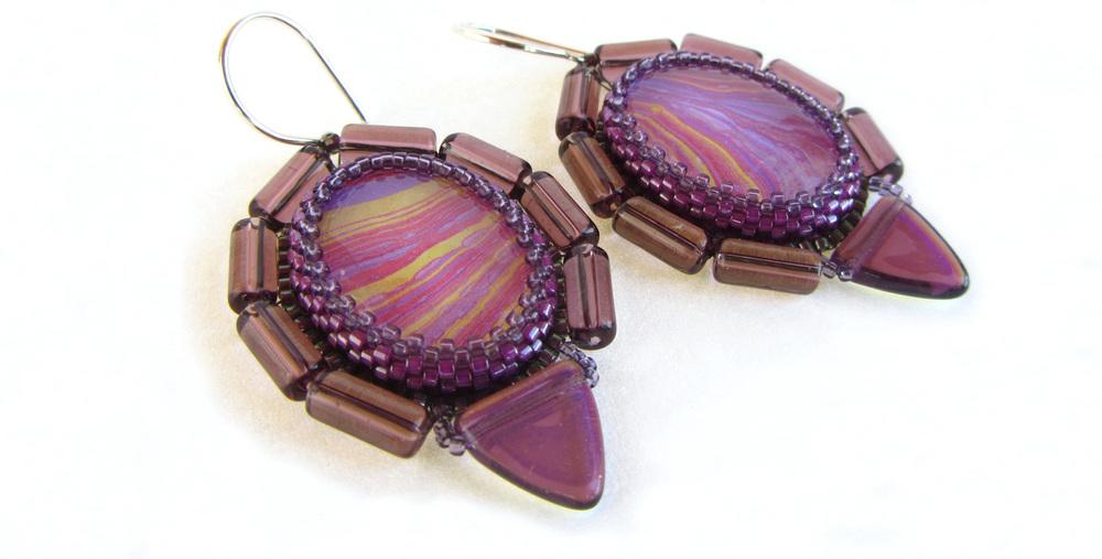PurpleEarrings2.jpg