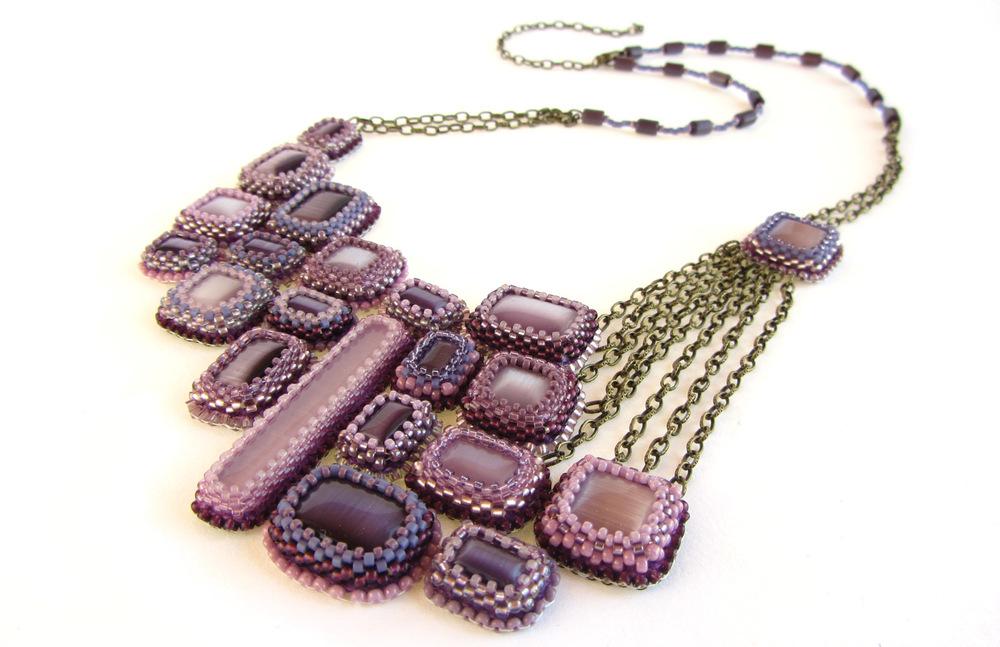PurpleQuadrilaterals1.jpg