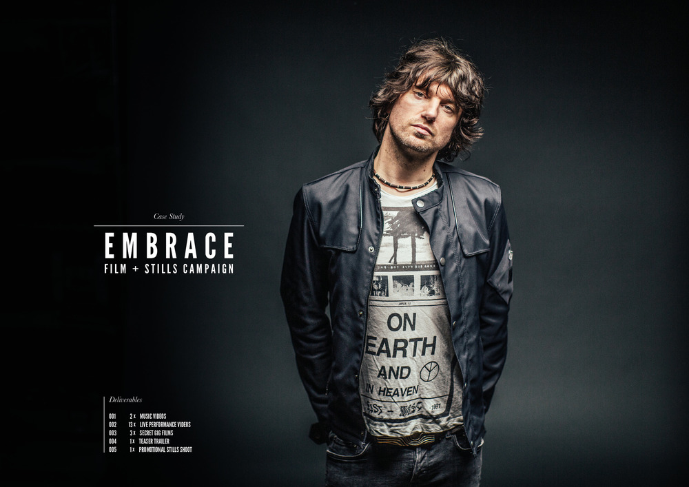 Marketing Campaign Autumn 2014 - Online09.jpg