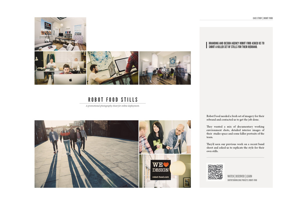 Marketing Campaign Autumn 2014 - Online13.jpg