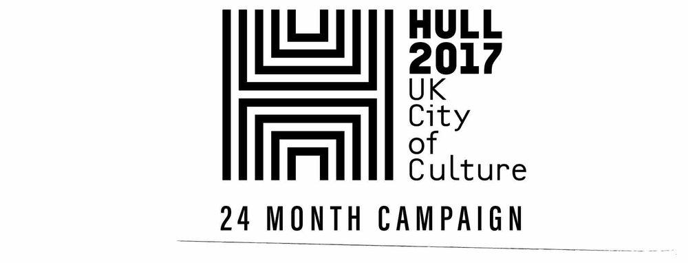 hull_logo.jpg