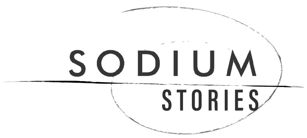 sodiumstories_logo.jpg