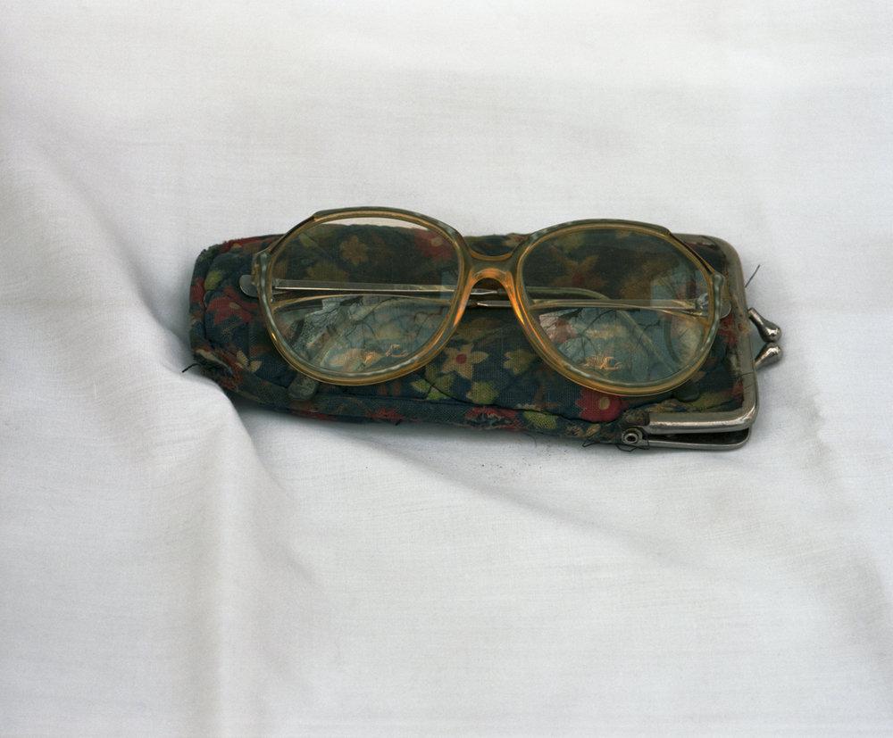 glasses1_sm.jpg