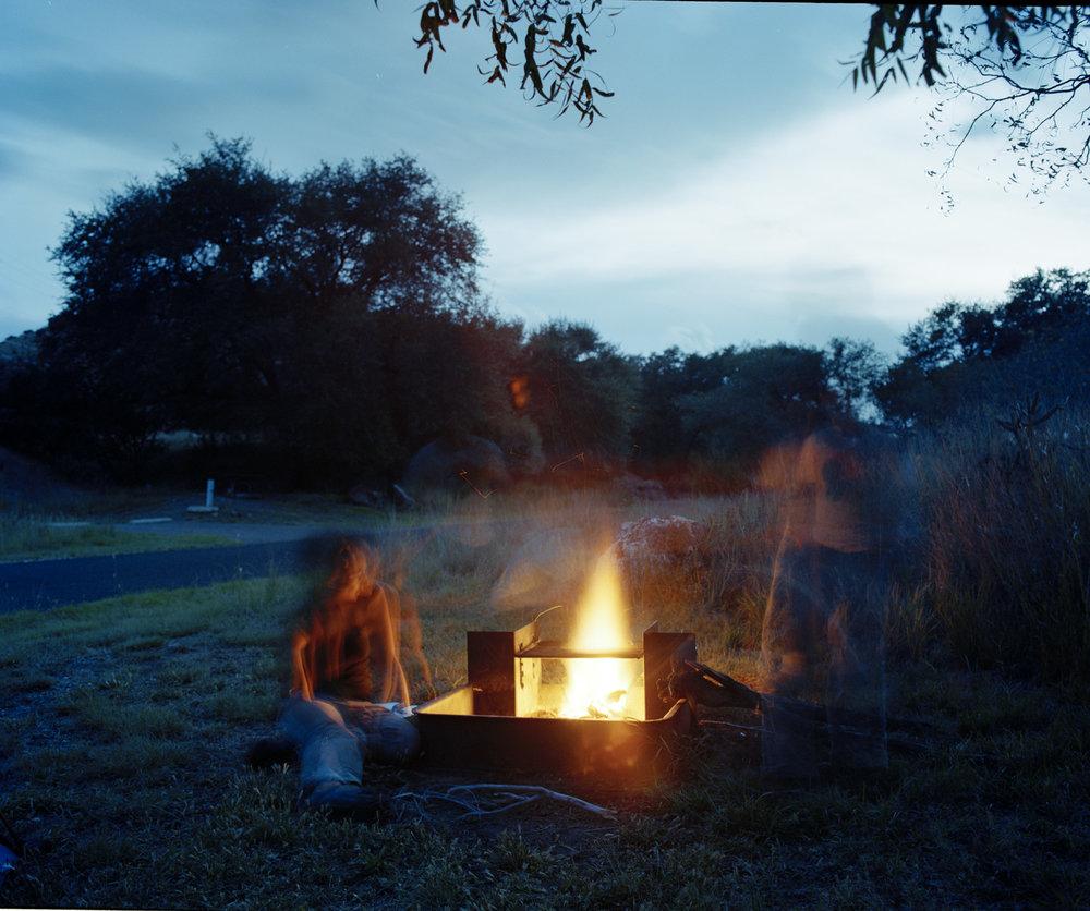 campfiresmall.jpg