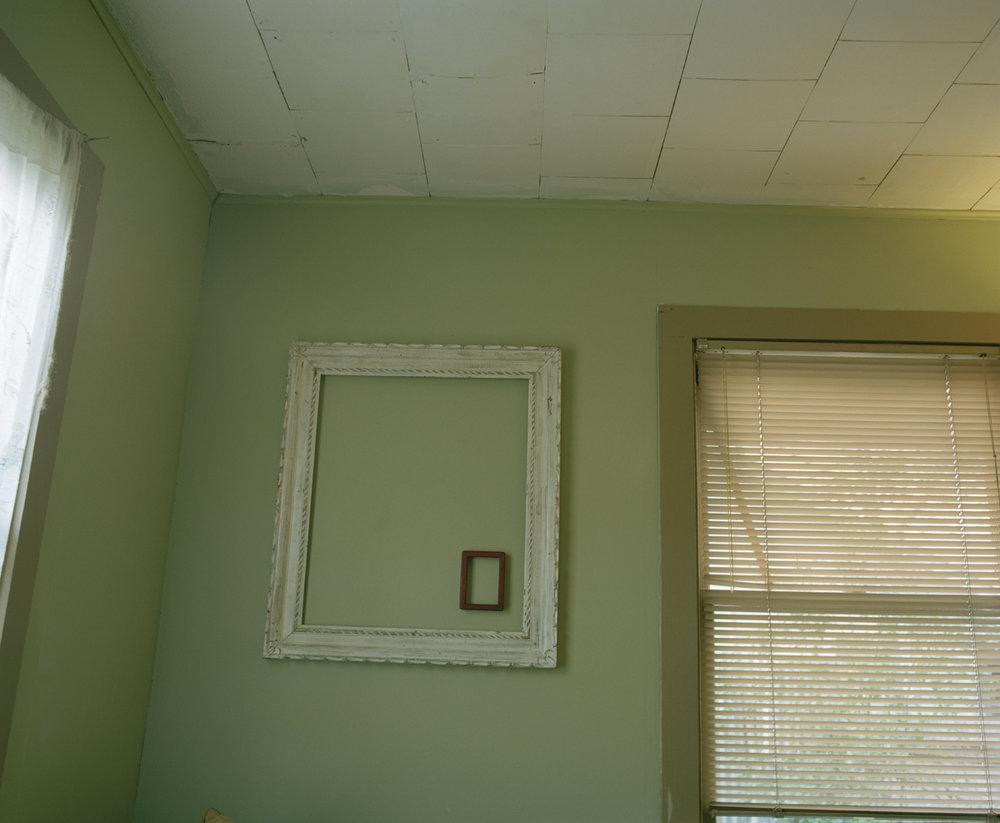 jamie ceiling .jpg