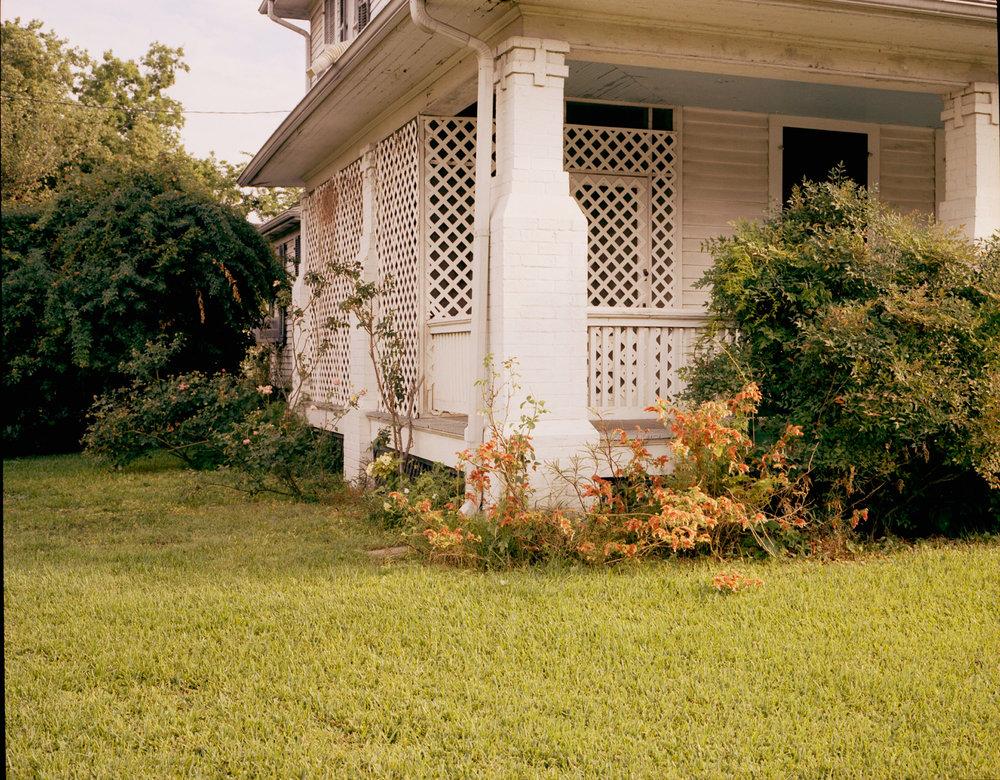 corner house with '65 Gremlin.jpg