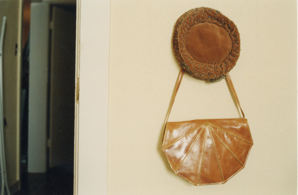 hat and purse.jpg