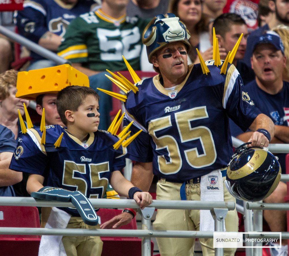 Sunday_NFL_STL_GB_0357.jpg