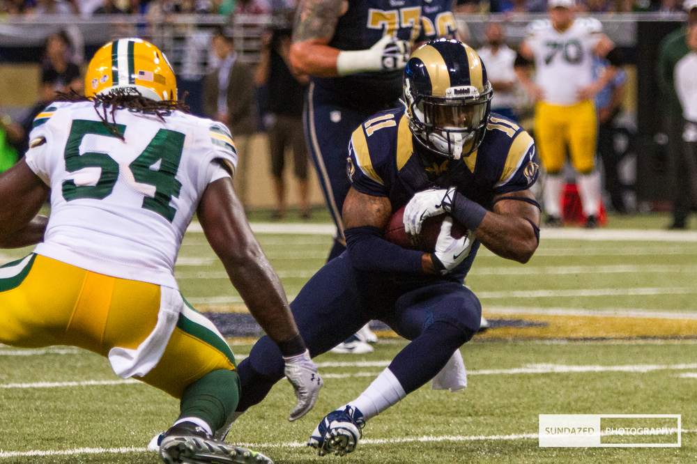 Sunday_NFL_STL_GB_0457.jpg