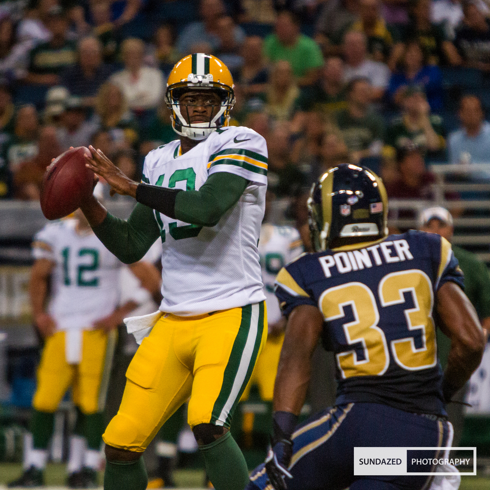 Sunday_NFL_STL_GB_0558.jpg