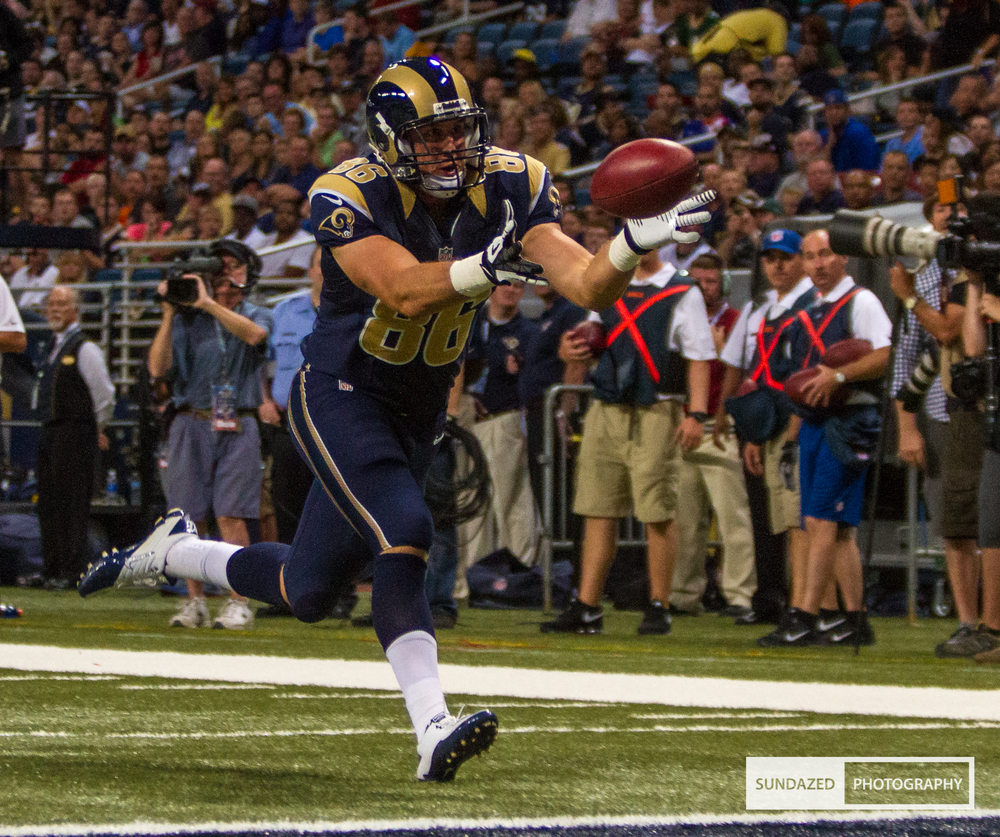 Sunday_NFL_STL_GB_0740.jpg